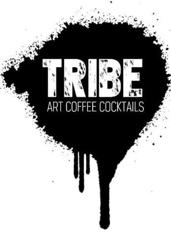 Tribe Cambodia Gallery