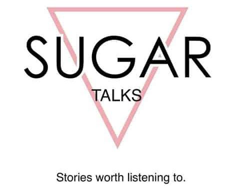 Sugar Talks at Sugar Spa – How Barbershops & Beauty Salons Create Culture