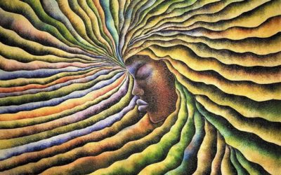 Touch Khchao – The Buddha Mind in Battambang